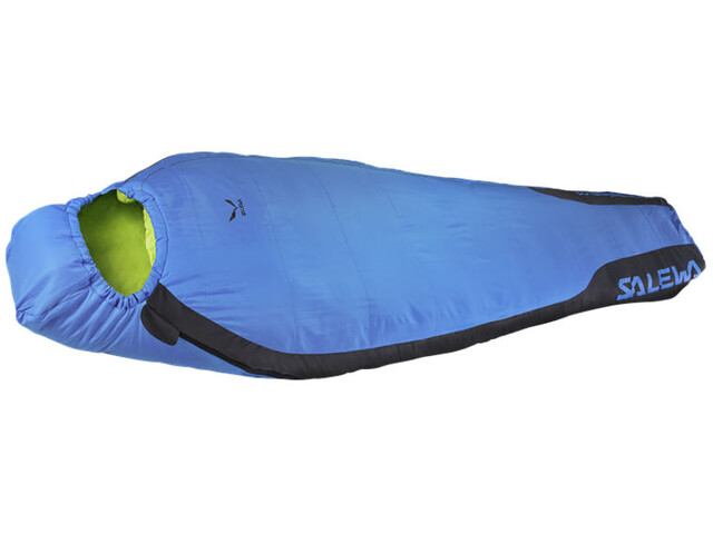 SALEWA Micro 600 Sleeping Bag davos